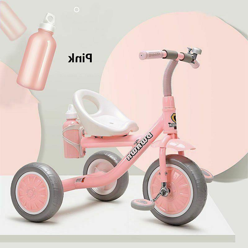 infant tricycle bike baby walker high quality