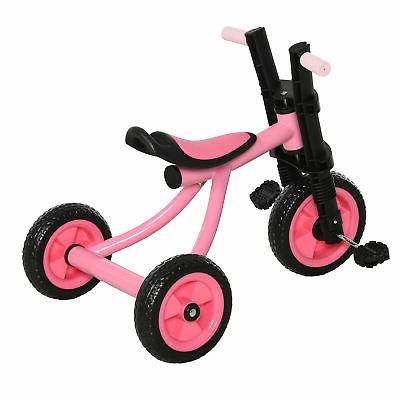 Kids Tricycle 3 Toddler Boys
