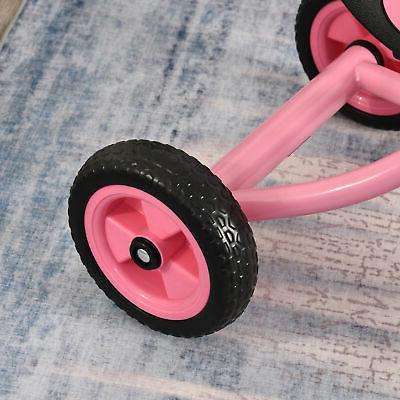 Kids Tricycle Toddler Girls
