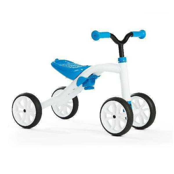 Kids' Tricycles Grow Me lightweight