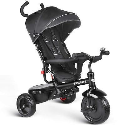 kids trike tricycle toddler tricycle with adjustable