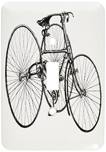 lsp 41549 1 vintage tricycle