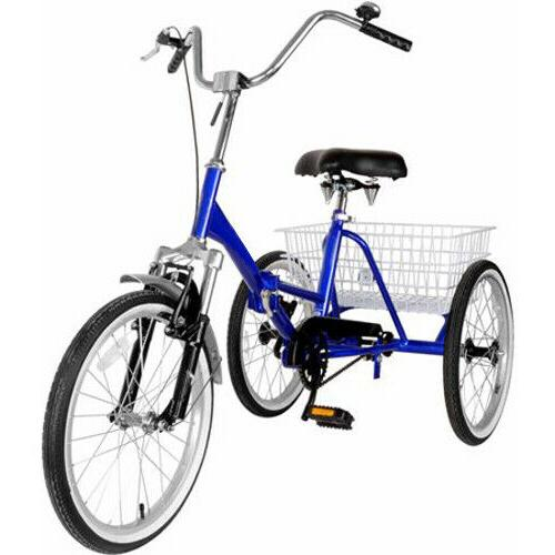 Mantis Tricycle Bike Bicycle Tricycle Wheels