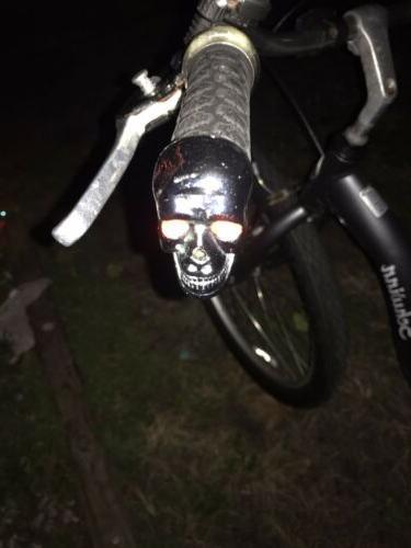 Schwinn Meridian Tricycle Bicycle