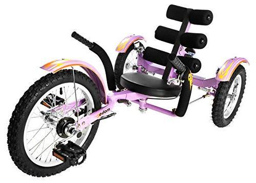 mobito cruiser bike
