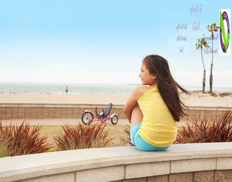 Mobo Pedal Kart Trike. Bike. Youth