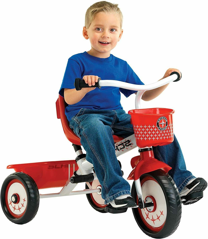 NEW Schwinn Tricycle, SEALED
