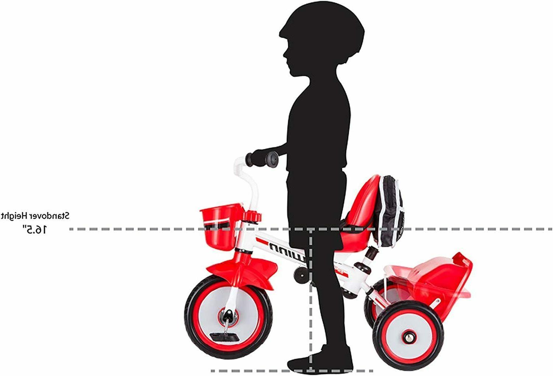 NEW Schwinn Easy Tricycle, SEALED