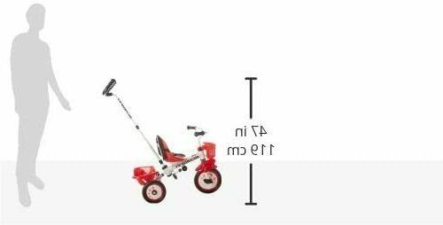 NEW Easy Tricycle, SEALED