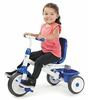 NEW Little Tikes My First Trike FREE2DAYSHIP TAXFREE