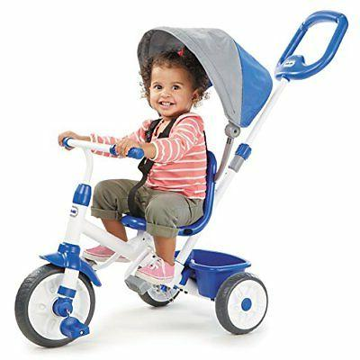 NEW Little First Trike FREE2DAYSHIP TAXFREE