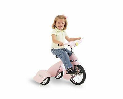 Morgan Cycle Morgan Pegasus Trike