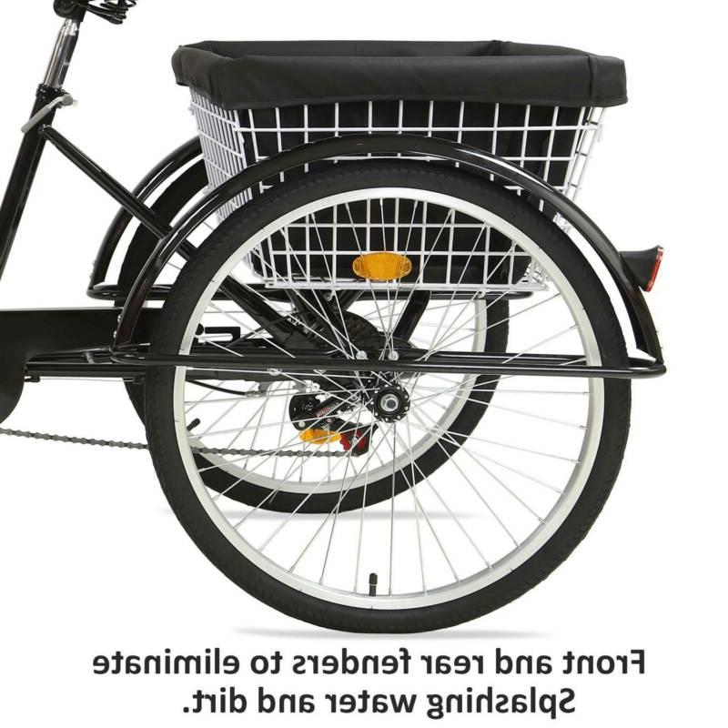 Pro Speed Adult Bike for USA