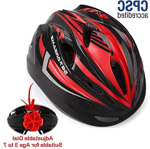 protective skateboard helmet