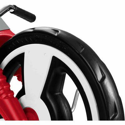 Trike Wheel Bike