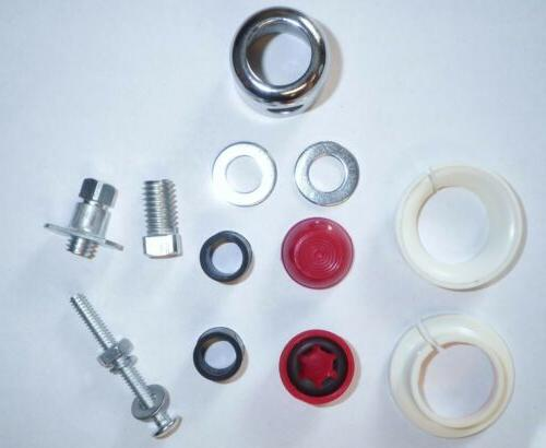 replacement parts for tricycles part 397