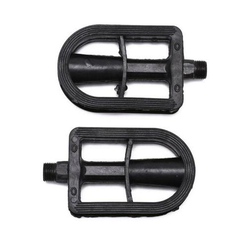 replacement bicycle tricycle pedal bike *