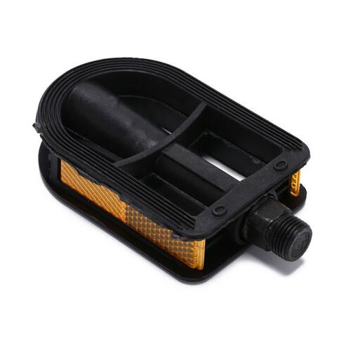 replacement bicycle bike pedal