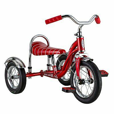 Schwinn Retro Tricycle Lil Sting-Ray Trike Banana Seat Sissy