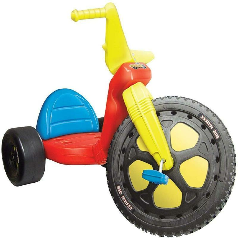 Ride Kids Bicycle Inch Boys 8