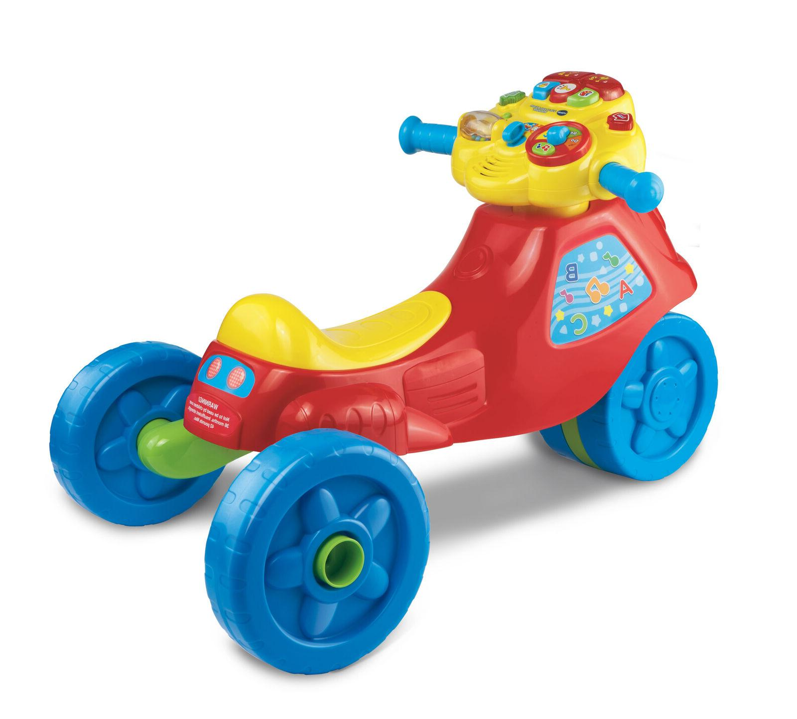 vtech 2 in 1 learn and zoom