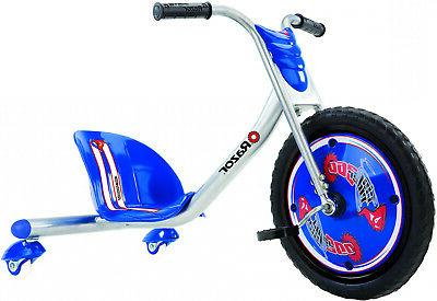 Razor RipRider Tricycle