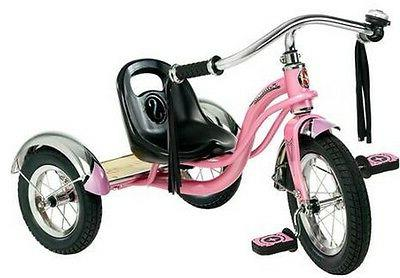 SCHWINN Lifetime Tricycle Todler's