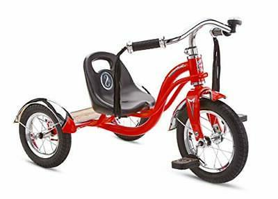 Roadster Tricycle for Toddlers and Kids