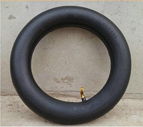 StaiBC inch Rubber Inner for Roadster Tires Inner Tube of
