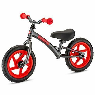 skip 2 balance bike