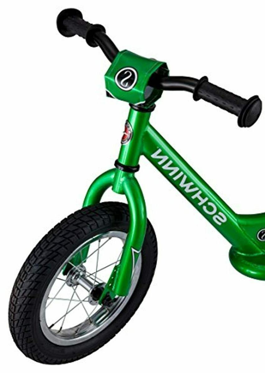 Skip Toddler Bike, 12-Inch Wheels, Training