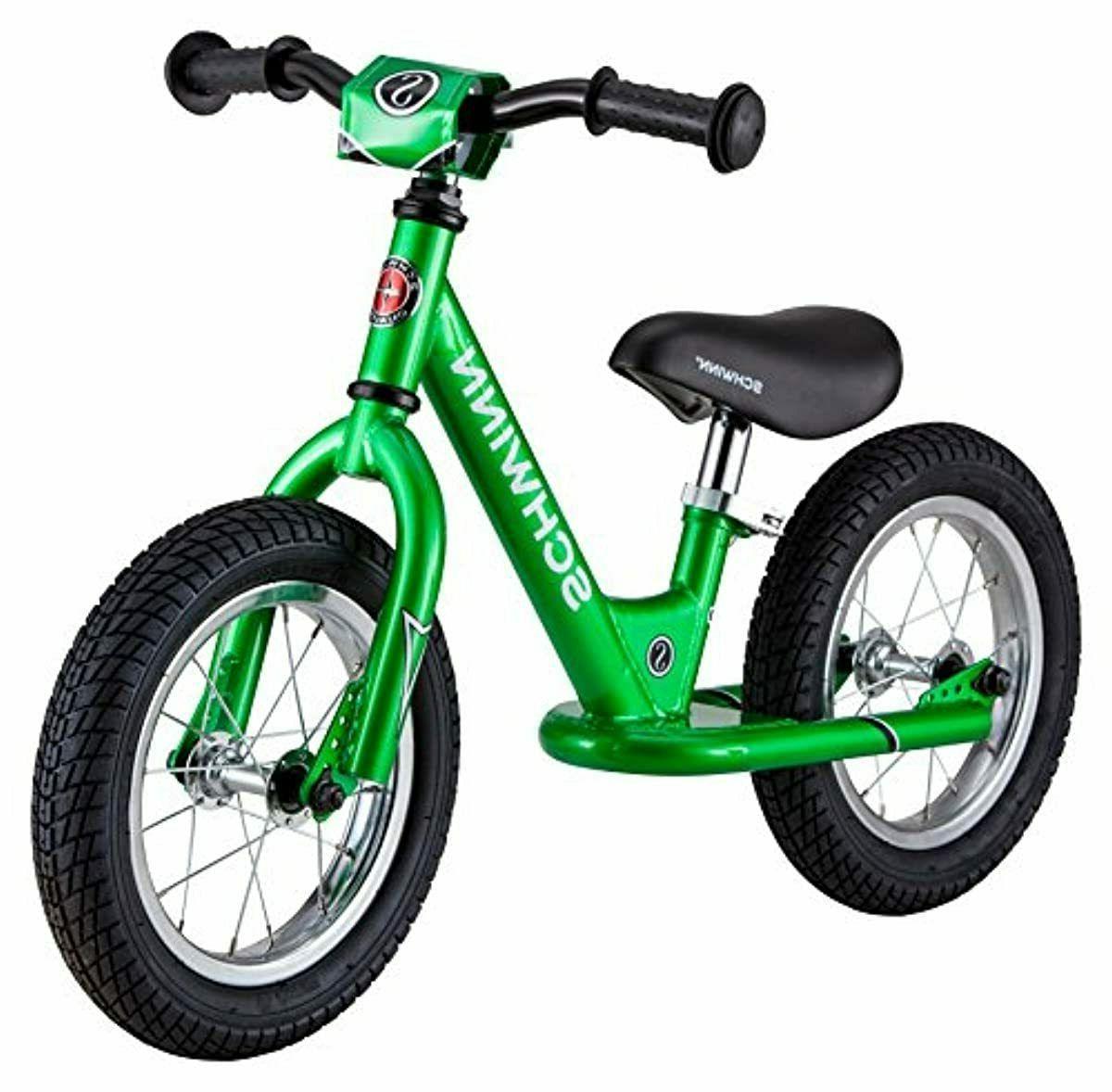 Skip Toddler Balance 12-Inch Rider Training NEW