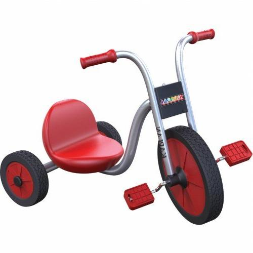 smooth rider lowrider trike