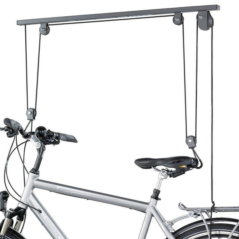 spezi bicycle lifter