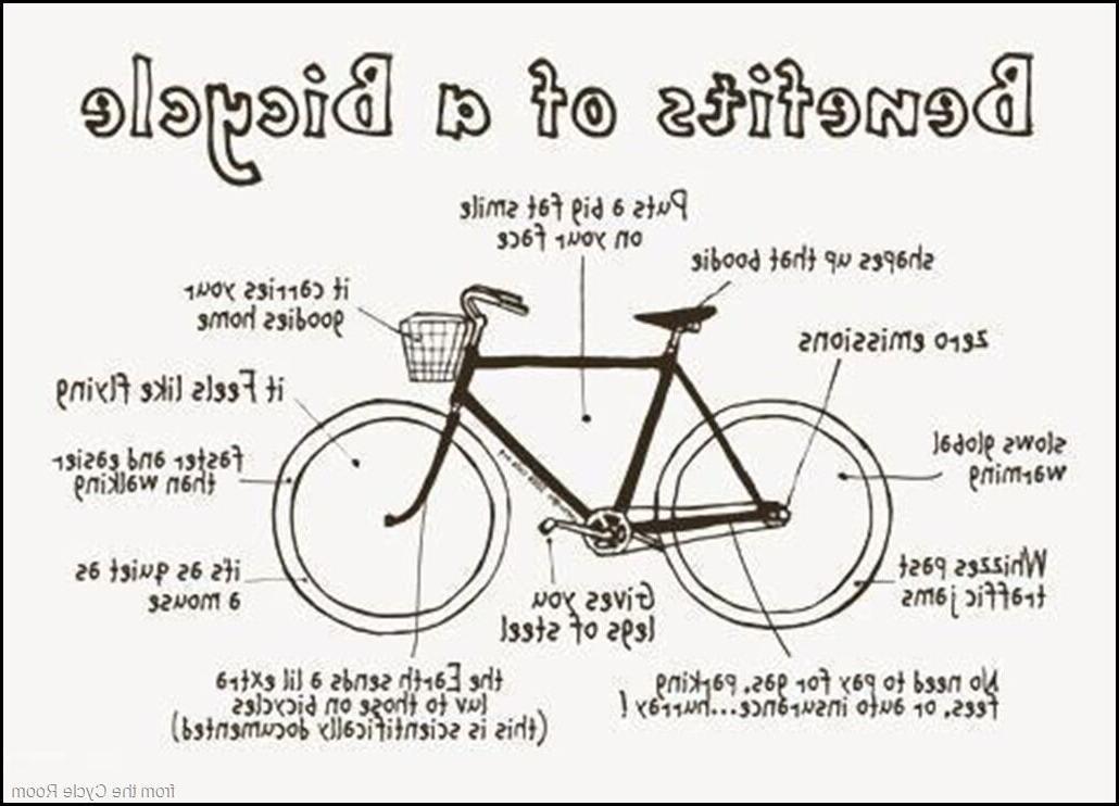 Ten Bicycle Cable Caps Tips Brake Derailleur Bike Parts