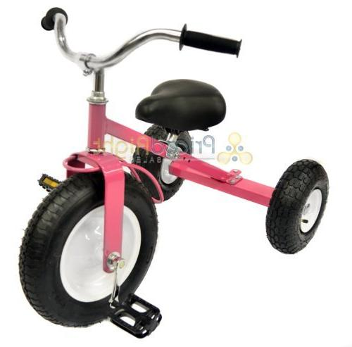 All Terrain Tricycle Wagon #CART-042P
