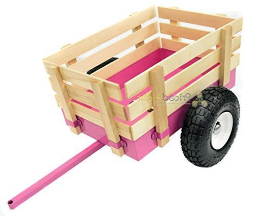 All Terrain Wagon #CART-042P