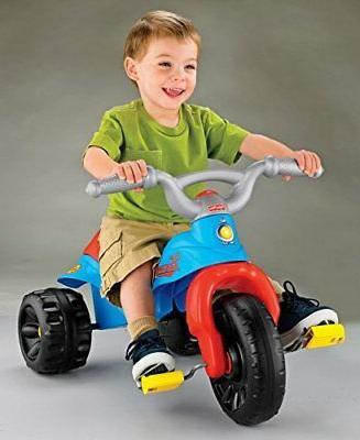 toddler trike bike toy for kids boys
