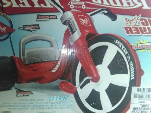 tricycle model 79 brand new sealed