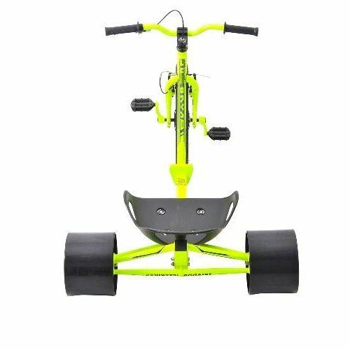 Trike BMX Street Handle Brake