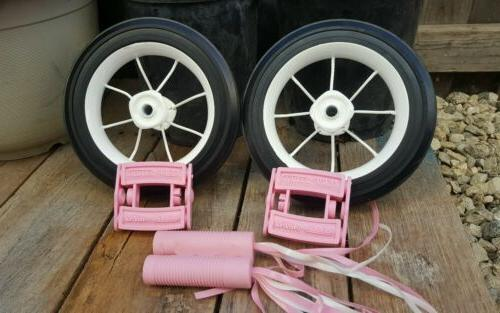 trike replacement parts new tricycle model 33p
