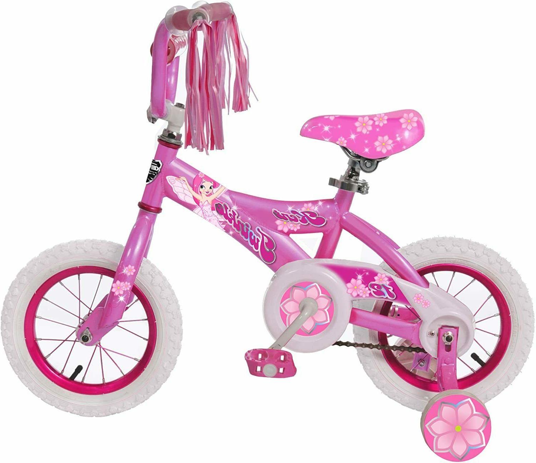 twinkle bike