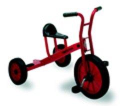 "Winther WIN452 27-1/2"" Viking Tricycle, Large Grade Kinderga"