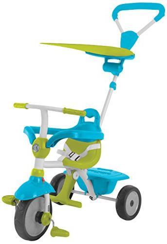 zip tricycle