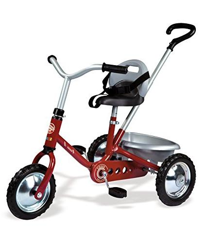 zooky tricycle 454015