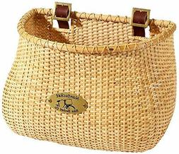 Nantucket Bicycle Basket Co. Lightship Collection Adult Bicy