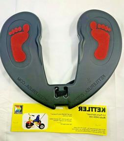 Kettler Lil-Foote Kettrest Accessory