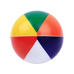 VESNIBA LLC Lovely Present Ball Baseball Basketball Rising K