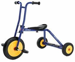 """Italtrike Medium 12"""" Tricycle"""