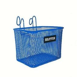 Kettler Metal Basket